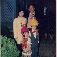 Dương Thư