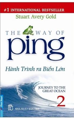 Ping 2 - Hành Trình Ra Biển Lớn