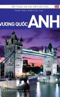 Đối thoại với các nền văn hóa - Vương quốc Anh
