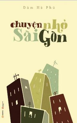 Chuyện Nhỏ Sài Gòn