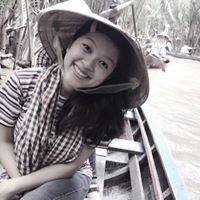 Anh Đào Nguyễn