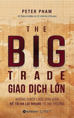 Giao Dịch Lớn